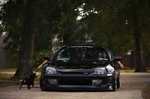 Honda Prelude Stance Honda Prelude Want To Pics Of Your Slammed