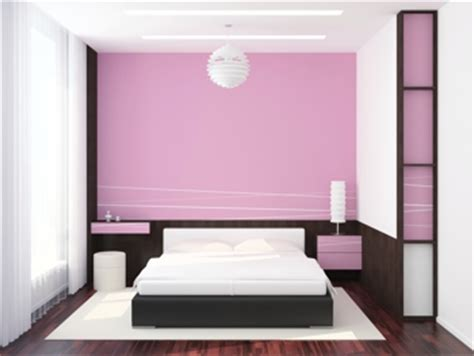 Feng Shui Pink Bedroom 7 Feng Shui Color Suggestions To Bring Tranquility To Your