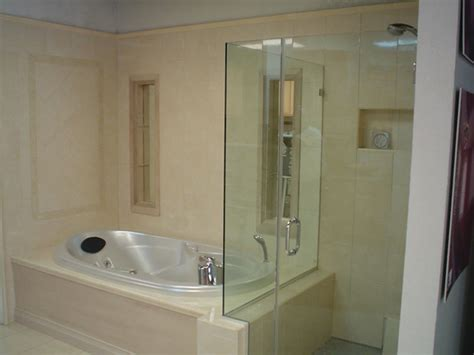 Bathroom Shower Replacement Bathroom Shower Doors Bathroom Vanities Shower Doors Los Angeles