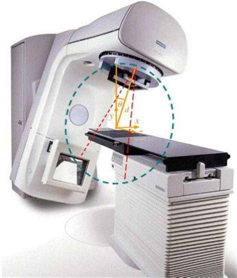 radioterapia interna blogfolio ir diego vargas introduccion a la radioterapia