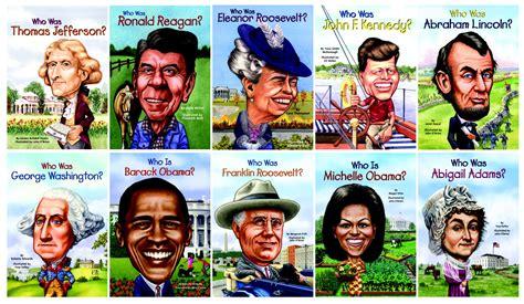 presidential biography list franklin roosevelt short biography for kids