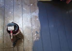 best way to get paint hardwood floors how to paint wood floors and the right wood paint