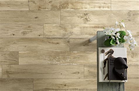 ragno pavimenti collezione woodmania gres porcellanato effetto parquet