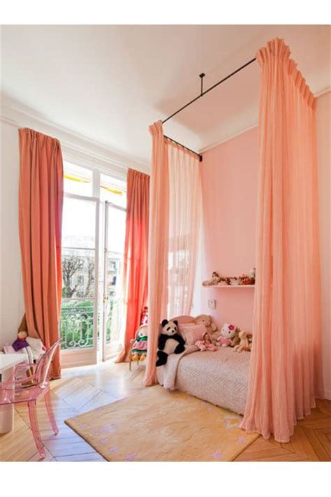 room canopy 1000 images about melanie s room room canopy bed on diy canopy vintage