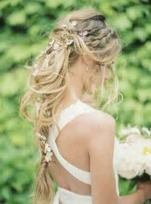 Wedding hairstyles archives page 2 of 6 deer pearl flowers