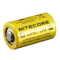 Baterai Cr2 nitecore cr2 non rechargeable lithium battery 3v 1 pcs yellow jakartanotebook