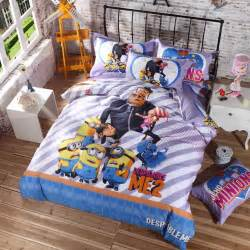despicable me bedding buyer protection