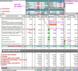 tarifs programme excel logiciel logiciels thermique