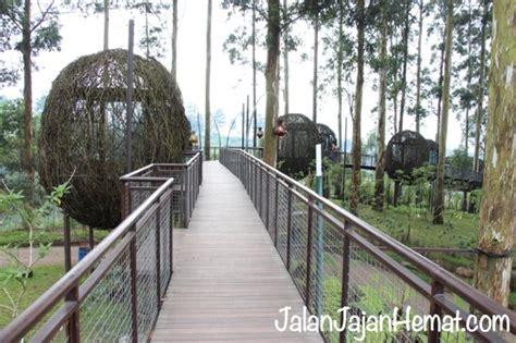 Tempat Makan Sangkar Burung Di Bandung dusun bambu bandung jalan jajan hemat