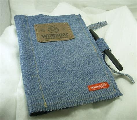 Handmade Journal Ideas - handmade journal book binding ideas inspiration
