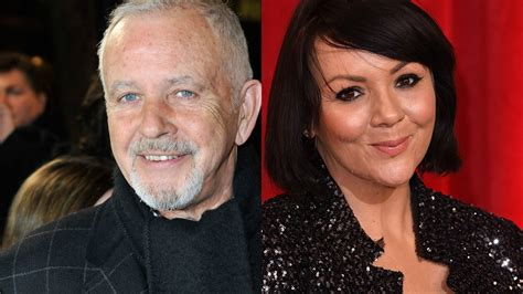 martine mccutcheon nottingham elf will tour the uk starring a 70s pop legend and a