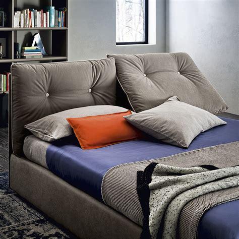 con letto a arredamento da letto arredamento