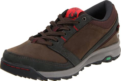 mens new balance sneakers new balance mens mw910 walking shoe in brown for lyst