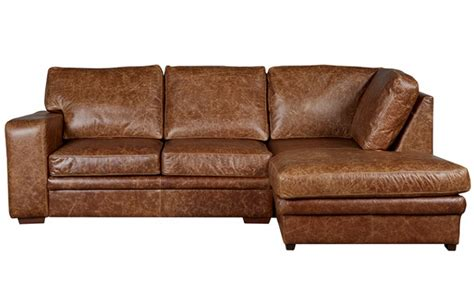 leather chaise sofa bed 2 5 x chaise corner sofabed abbey leather chaise sofa