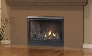 monessen 36cfdv patriot 36 quot rear top direct vent fireplace