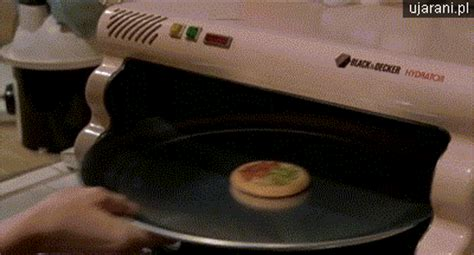 grandma s boy hot oven oven gifs find share on giphy