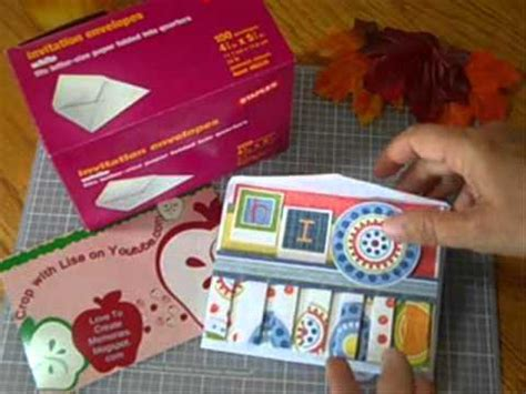 make cards at home the beginner s guide how to make greeting cards at home