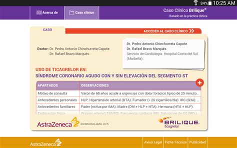 email format astrazeneca astrazeneca caso brilique 1 5 1 apk download android