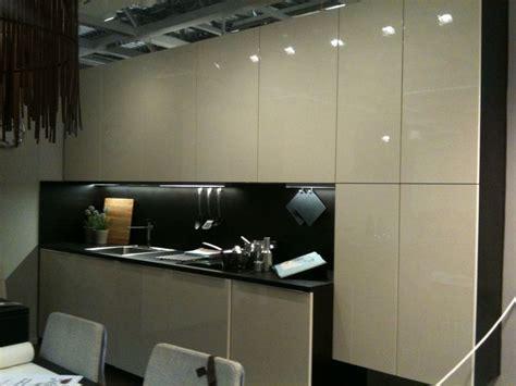 ikea bathroom showroom ikea showroom ikea kitchen showroom pinterest