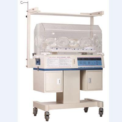 Incubator Servo hb103 infant incubator wanrooemed