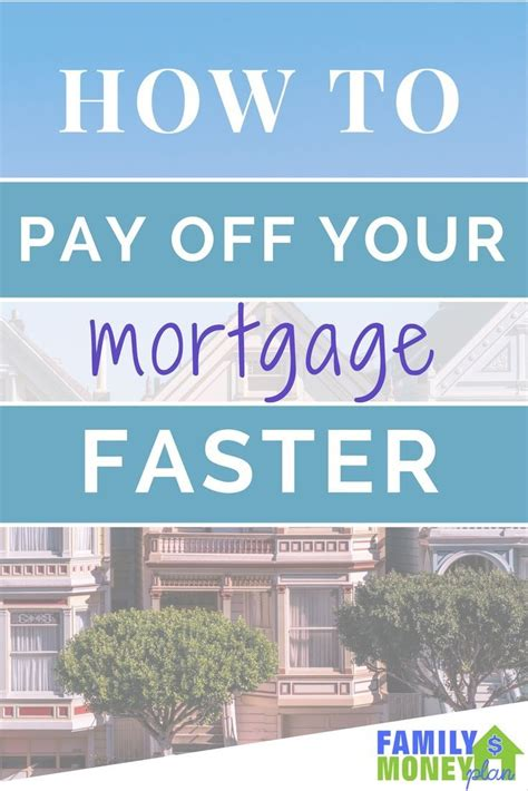 selling house and paying off mortgage 535 best images about buy a house on pinterest