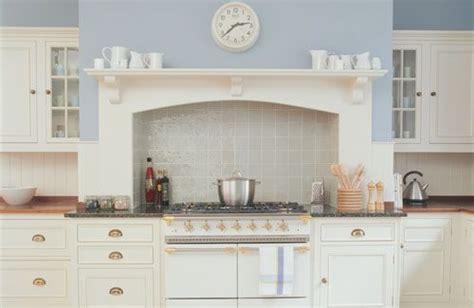 kitchen design with chimney diy country kitchen design ideas food pinterest