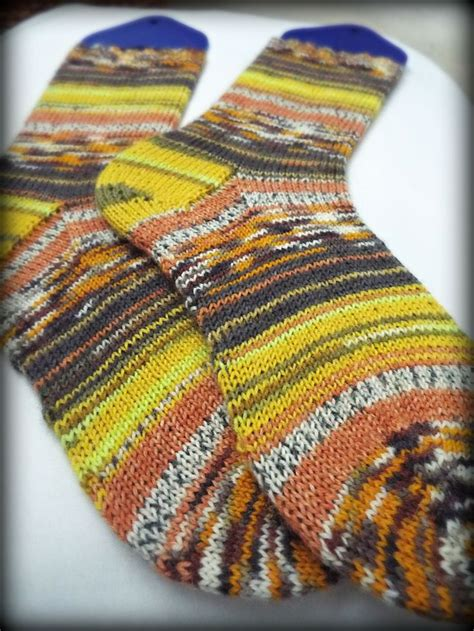 vanilla sock pattern yarn harlot pin by snippetsandstash on m a d e 2014 pinterest