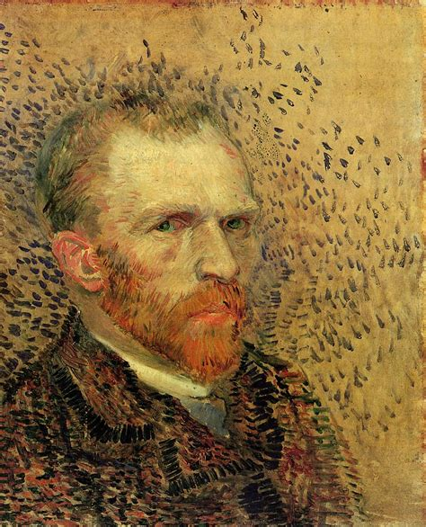 biography of vincent van gogh it is the painting that makes me so happ by vincent van