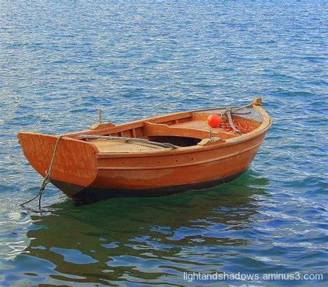 orange boat orange boat bing images