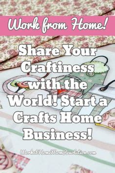 crafts to make money from income from home kit review best places to sell your crafts actually make