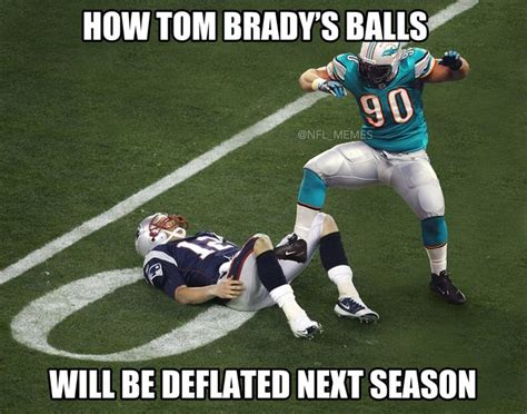 Funny Miami Dolphins Memes - 181 best images about nfl memes on pinterest football