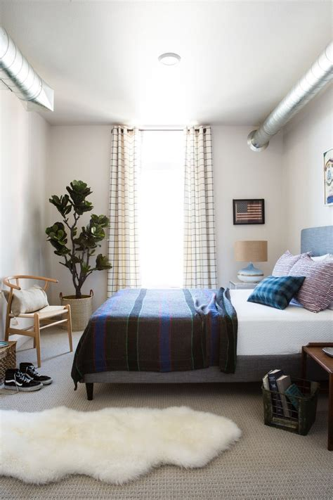 Home Interior Design For Small Bedroom by Small Bedroom Ideas Bedroom Decor Hello Lovely
