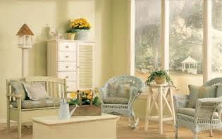 Country Cottage Designs Seaside Country Cottage Interior Design Cream Color Joy