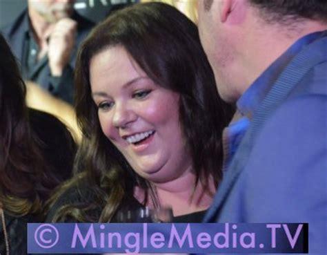 fattest celebrities 2013 celebrity fat shaming