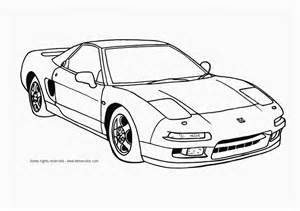 car pictures to color coloring pages cars coloring home