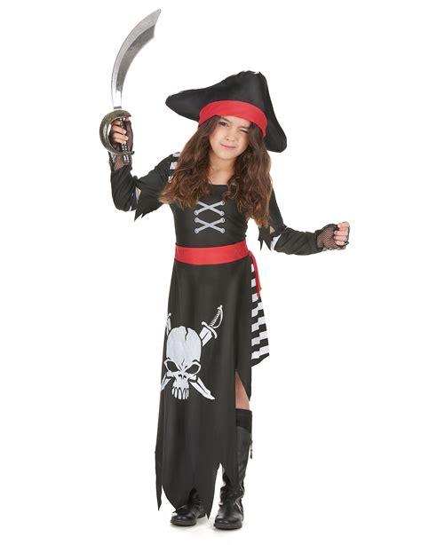 d 233 guisement pirate achat de d 233 guisements enfants
