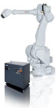 mitsubishi electric automation mitsubishi electric automation