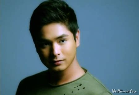 coco martin bench coco martin bench 28 images bench issues apology for offensive elements of naked