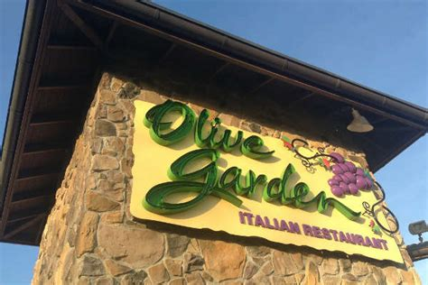 Vegan Options Olive Garden by Vegan At Olive Garden Yes It S Possible