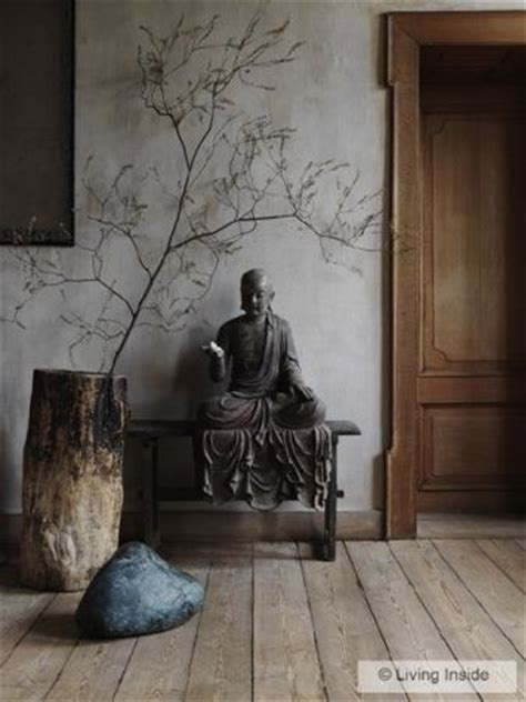 wabi sabi house 4 cj dellatore 17 best ideas about wabi sabi on pinterest concrete
