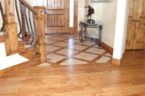 laminate entryway flooring ideas stabbedinback foyer minimalist foyer tile ideas stabbedinback foyer luxury