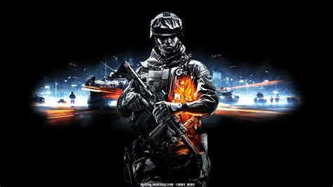 wallpaper game battlefield 4 battlefield 4 computer wallpapers desktop backgrounds