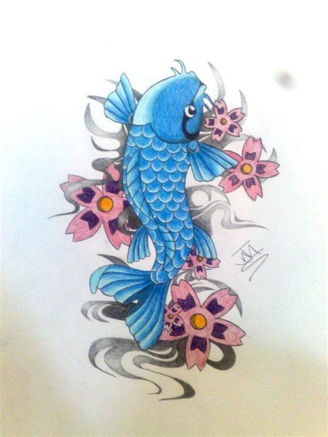 koi tattoo head up or down 22 best images about koi fish tattoos on pinterest