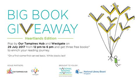 Free Book Giveaways On First Reads - big book giveaway get 3 free books this saturday 29 july 2017 cheaponana com