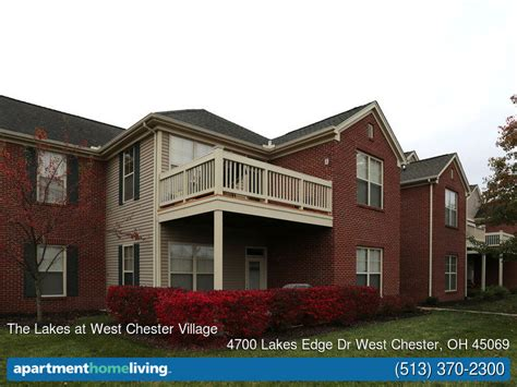 West Chester Ohio Detox by The Lakes At West Chester Apartments West