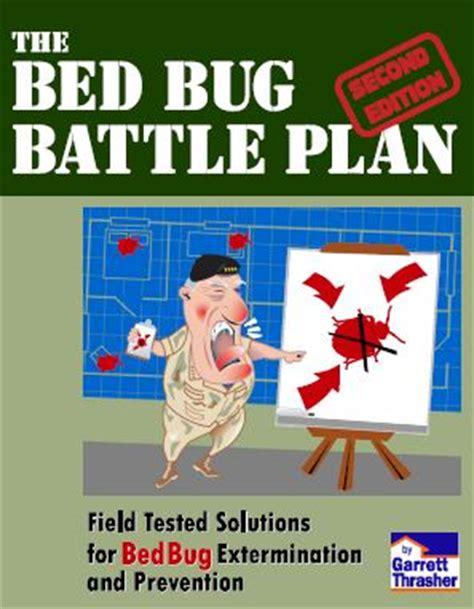 bedbug treatment  control  san diego county
