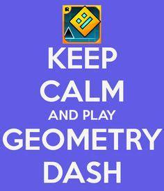 geometry dash full version ipa descargar geometry dash 1 9 gratis para pc full sin
