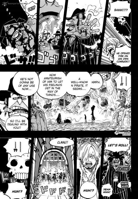 anoboy one piece 812 one piece 812 read one piece 812 online page 11