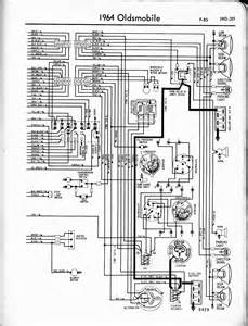 88 olds wiring diagram 88 get free image about wiring diagram
