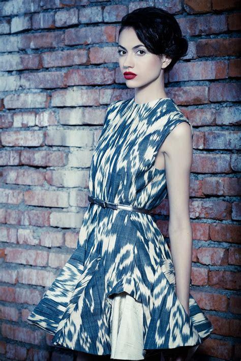Dress Tenun Ikat Ethnic Tradisional 6 1516 best images about kebaya batik tenun ikat its my